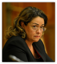 Ana Costea