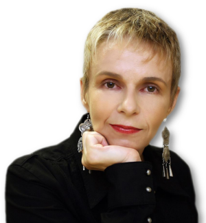 Sabina Fati