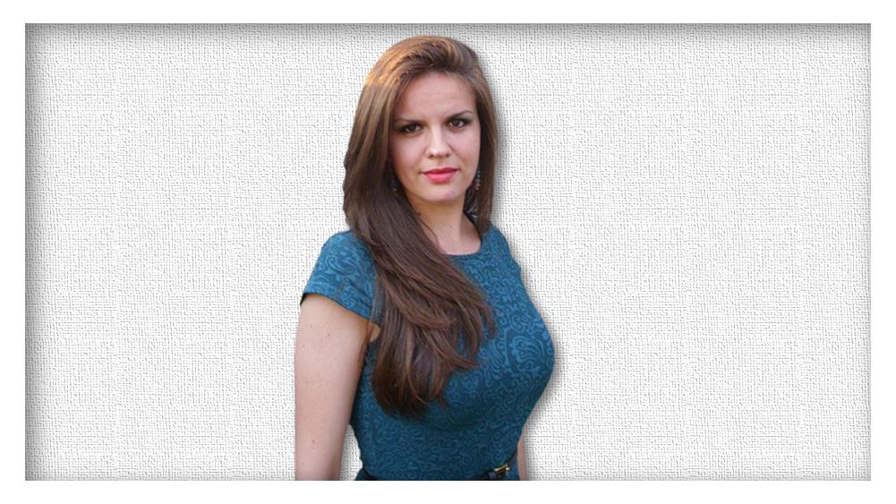 Simona Adriana Naghy
