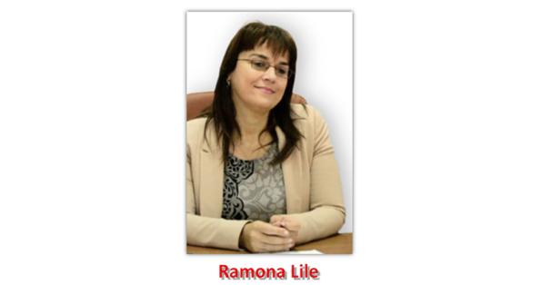 Ramona Lile
