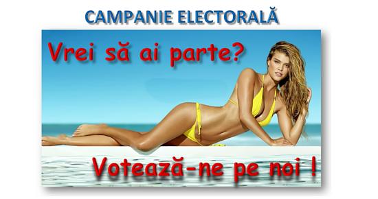 campanie-electorala