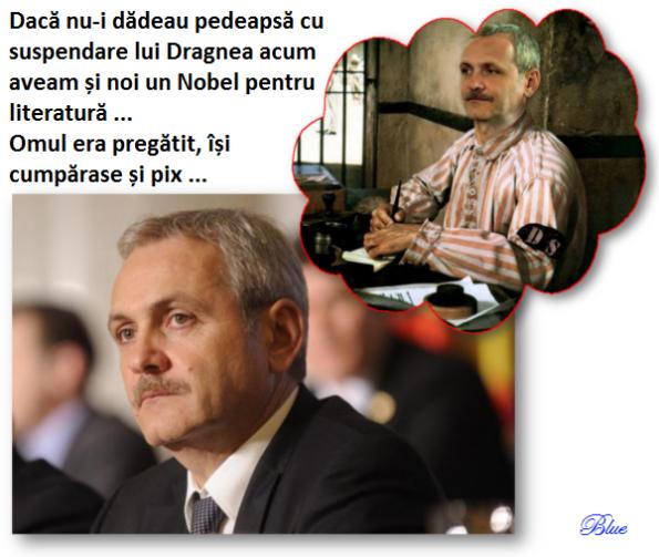 dragnea-liviu