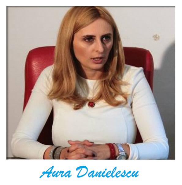 aura-danielescu