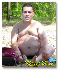 mircea-badea