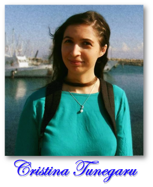 cristina-tunegaru