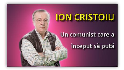 Ion Cristoiu