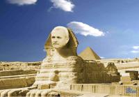 PSD – Dragnea, Sfinxul dinEgipt