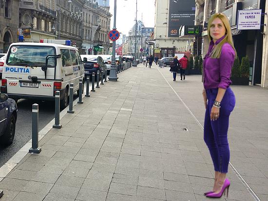 mihaela triculescu (3)