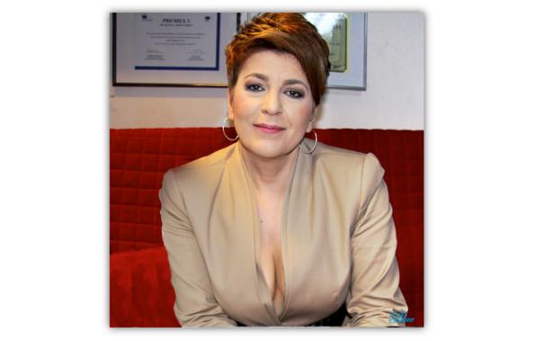 Carmen Avram